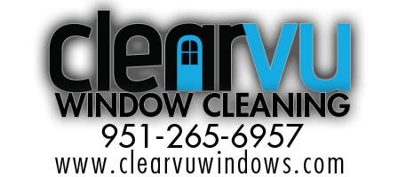 Temecula Window Cleaning