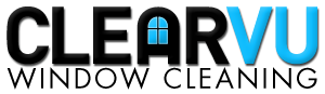 Temecula Window Cleaning - Clearvu Window Cleaning