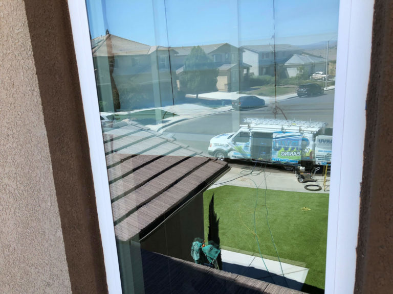 Home Window Cleaning Murrieta CA