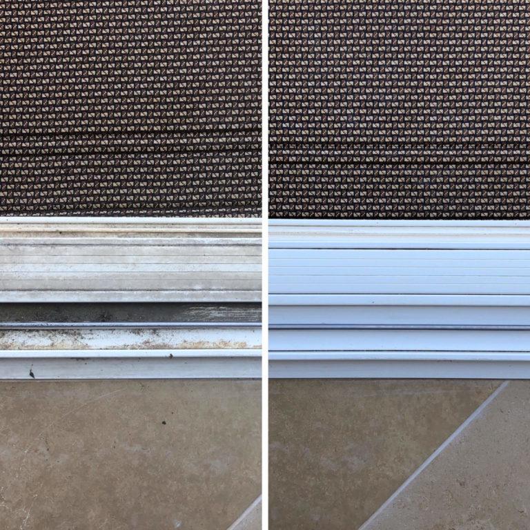 Temecula Murrieta Window Cleaning