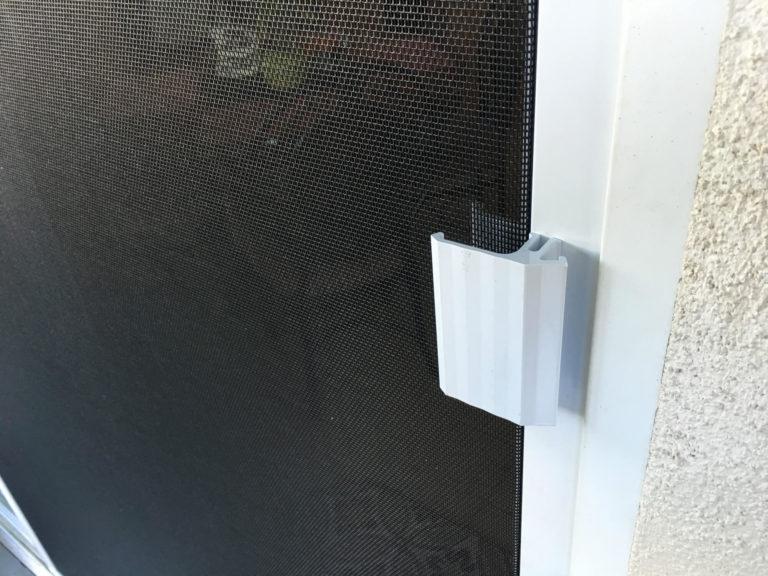 Window Screen Repair Temecula CA