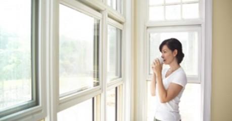 Window Cleaning Temecula - Murrieta